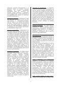SPELEOCK HOLMES ! - Comité Départemental de Spéléologie des ... - Page 7