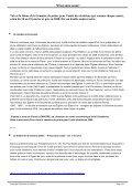 """""""Priez sans cesse"""" - Diocèse de Valence - Page 2"""