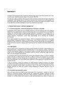 Évaluation de l'enseignement dans l'académie de Strasbourg - Page 6