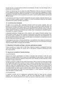 Évaluation de l'enseignement dans l'académie de Strasbourg - Page 7