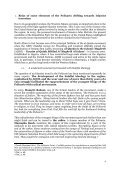 THE POLISARIO FRONT, A DESTABILISING FORCE IN THE REGION - Page 4