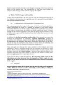 THE POLISARIO FRONT, A DESTABILISING FORCE IN THE REGION - Page 7
