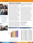 2011 PACE Annual Report - Page 2
