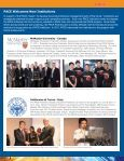 2011 PACE Annual Report - Page 3