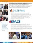 2011 PACE Annual Report - Page 4