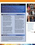 2011 PACE Annual Report - Page 5