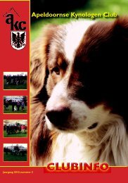 Clubblad-April-2010.pdf