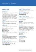 màster en mercats financers postgrau en assessorament financer ... - Page 7