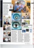 Naše Bohdana na Vlastní Oči vyzkoušela laserovou - Duovize - Page 2