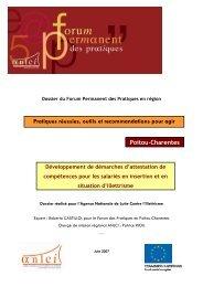 fpp2_poitou charente - Agence Nationale de Lutte contre l'Illettrisme