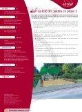Saint-Grégoire, le Mensuel Mars 2013 - Page 2