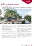 Saint-Grégoire, le Mensuel Mars 2013 - Page 3