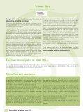 Saint-Grégoire, le Mensuel Mars 2013 - Page 4