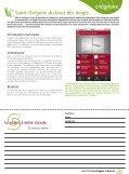 Saint-Grégoire, le Mensuel Mars 2013 - Page 5