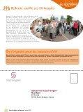 Saint-Grégoire, le Mensuel Mars 2013 - Page 6
