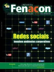 Certificação Digital ? Benefícios - Fenacon