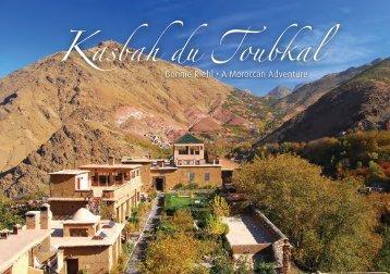 Download picture book - Kasbah du Toubkal