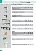 katalog ve formátu PDF (velikost 1504 KB) - CEHA KDC elektro ks - Page 2