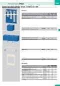 katalog ve formátu PDF (velikost 1504 KB) - CEHA KDC elektro ks - Page 3