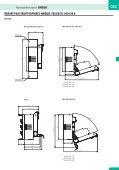katalog ve formátu PDF (velikost 1504 KB) - CEHA KDC elektro ks - Page 5