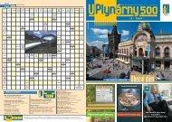 UPlyn 06 04 - Pražská plynárenská as