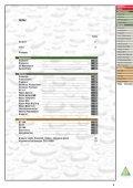 Wartung - Pronol GmbH - Seite 3