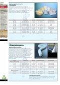 Wartung - Pronol GmbH - Seite 4