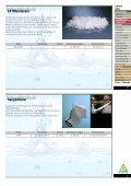 Wartung - Pronol GmbH - Seite 5