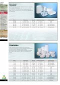 Wartung - Pronol GmbH - Seite 6