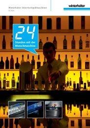 24Stunden mit der Wunschmaschine - STOCK Nr.1 GmbH