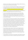 Open PDF - Esisc - Page 3