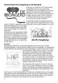 Klik hier voor de Stedumer van februari 2013 - Stedum.Com - Page 4