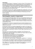 Klik hier voor de Stedumer van februari 2013 - Stedum.Com - Page 5