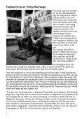 Klik hier voor de Stedumer van februari 2013 - Stedum.Com - Page 6