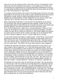 Klik hier voor de Stedumer van februari 2013 - Stedum.Com - Page 7