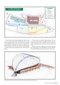 Tutte le pagine - Fernandolarcher.it - Page 7