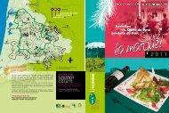 Télécharger le document (pdf - 1.6 Mo) - Parc naturel régional des ...