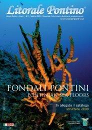 litpon (Page 1) - Litoralepontino.it