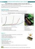 enduro maintenance free chains - Regina - Page 2