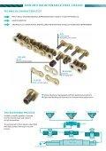 enduro maintenance free chains - Regina - Page 3