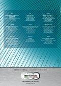 enduro maintenance free chains - Regina - Page 6