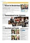 Deflation oder Inflation? - fischer-finance - Seite 4
