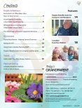 Spring 2013 - Today's Grandparent - Page 3