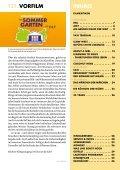 YORCKER_121_131 - Seite 3