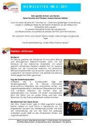 pdf-File - Große Hilfe für kleine Helden