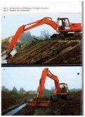 ATLAS Bagger - Die S.. - ATLAS Hydraulikbagger - Seite 6