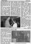 """Vallapäevadeks, ilmus' """"Tõ~tamaa' valla ,aastaraam,at ... - Tõstamaa - Page 2"""