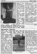 """Vallapäevadeks, ilmus' """"Tõ~tamaa' valla ,aastaraam,at ... - Tõstamaa - Page 3"""