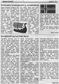 """Vallapäevadeks, ilmus' """"Tõ~tamaa' valla ,aastaraam,at ... - Tõstamaa - Page 4"""