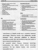 """Vallapäevadeks, ilmus' """"Tõ~tamaa' valla ,aastaraam,at ... - Tõstamaa - Page 7"""